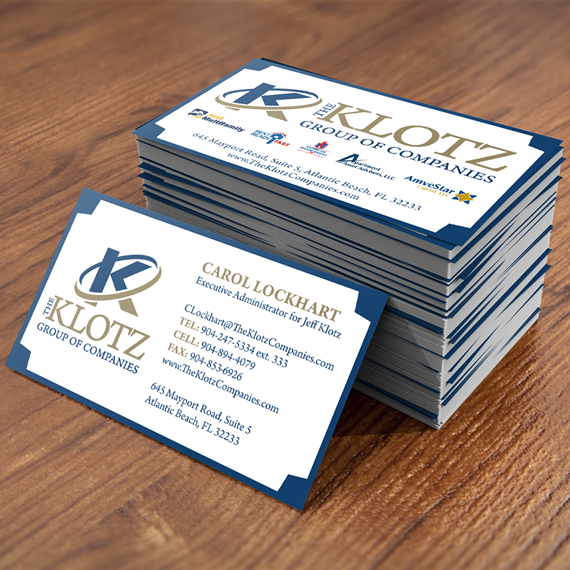 Graphic design jacksonville business cards now that youve seen our work we hope you have a better idea of who we are how we work and the level of commitment dedication and attention to detail we colourmoves