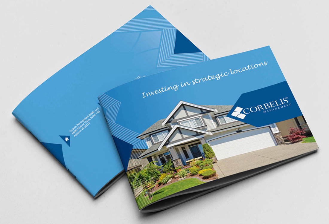 Graphic design jacksonville real estate marketing about us magicingreecefo Images